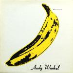 best psychedelic albums Velvet Underground