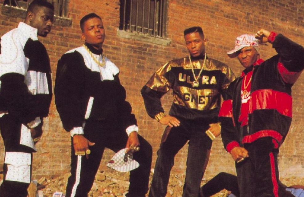 best hip-hop albums of 1988