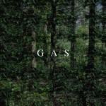 5-18-gas