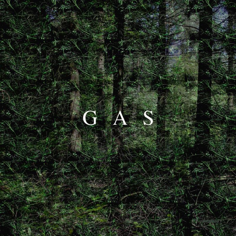 Gas Rausch review