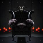 Ihsahn Amr review