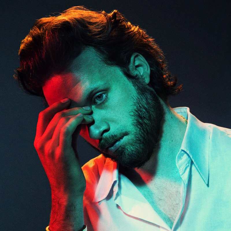 best albums of 2018 so far father john misty
