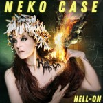 Neko Case Hell-On review