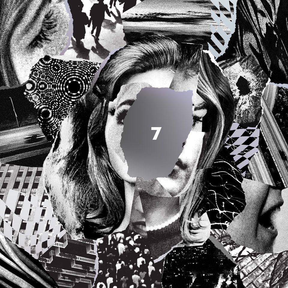 Beach House 7 review Album of the Week