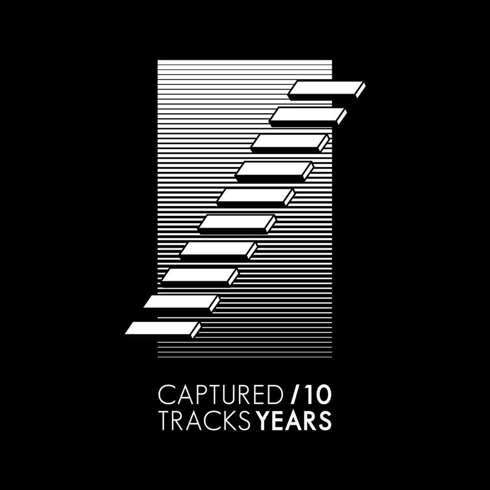 Captured Tracks 10 year anniversary