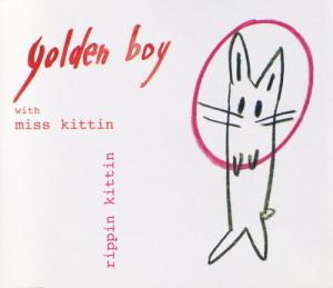 Golden Boy essential electroclash tracks