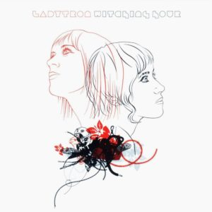 ladytron-witching-hour