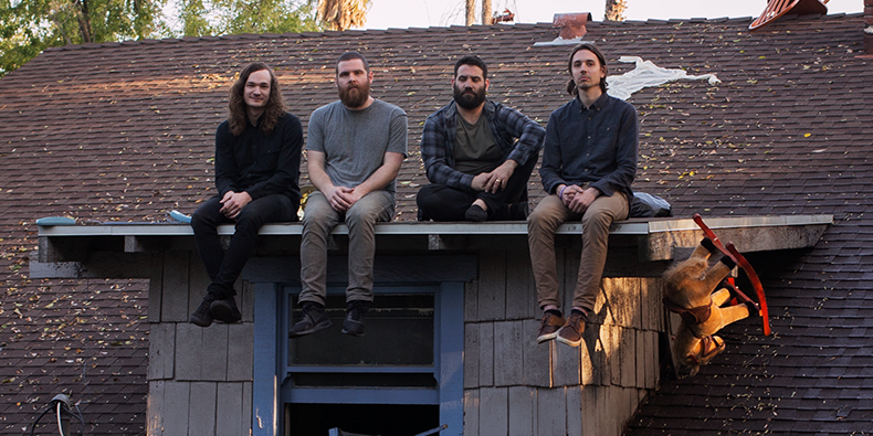 manchester-orchestra-2017