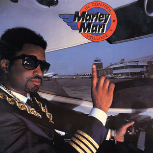 Marley Marl best hip-hop albums of 1988