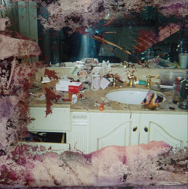 Pusha T Daytona best albums of 2018