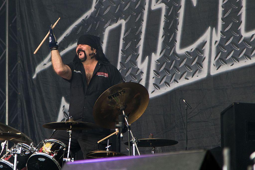 20140802-185-See-Rock_Festival_2014--Vinnie_Paul