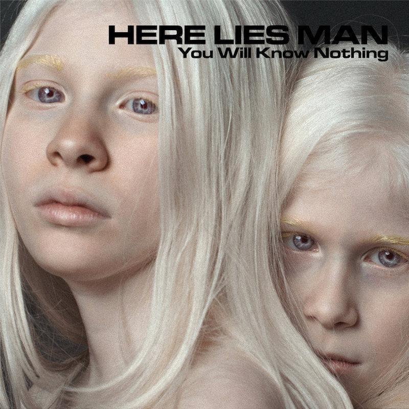 6-15-here-lies-man
