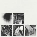 Nine Inch Nails Bad Witch review Album of the Week