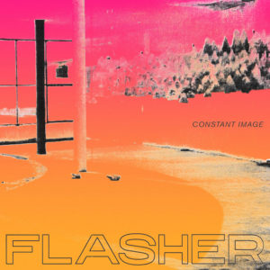Flasher Constant Image review
