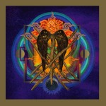 Yob Our Raw Heart review album of the week