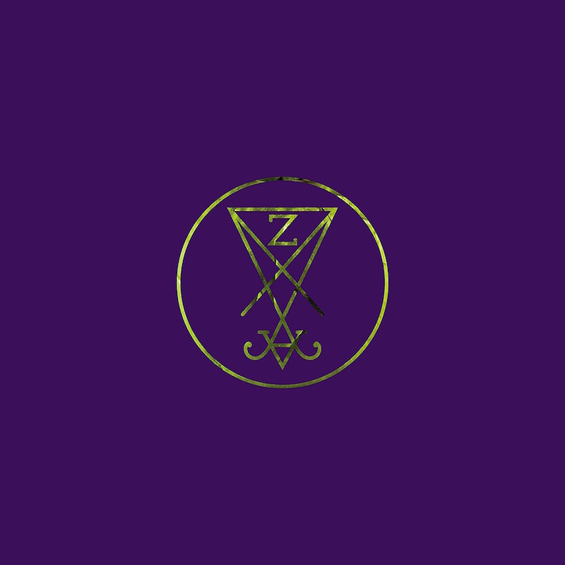 Zeal and Ardor Stranger Fruit review