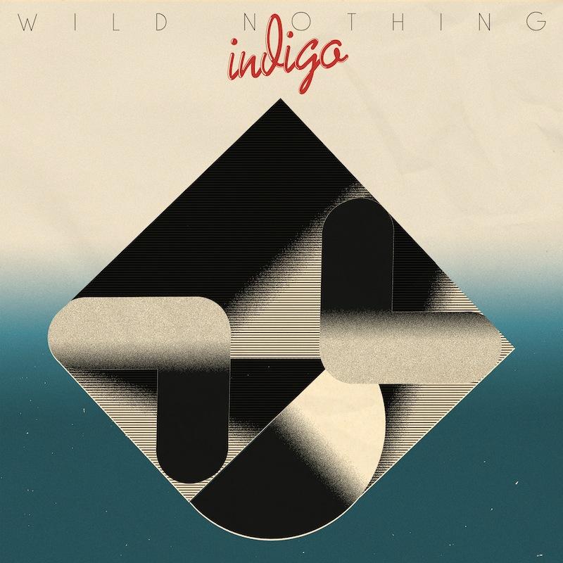 Wild Nothing new album Indigo 2018