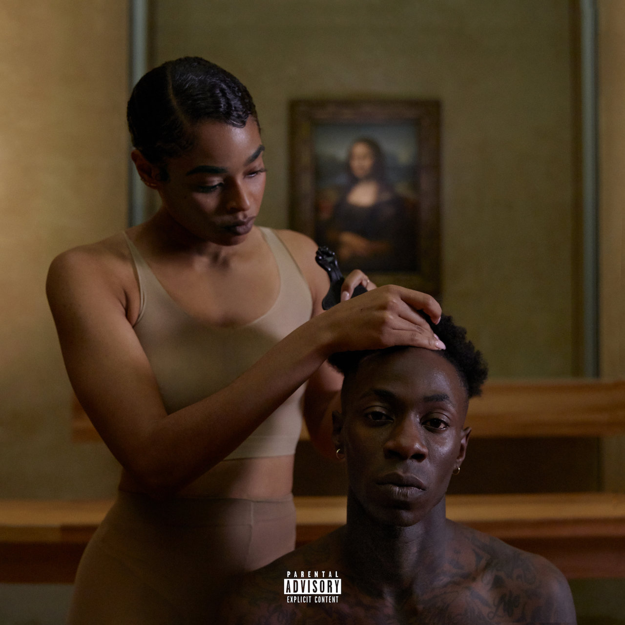 Beyonce Jay-Z new collaborative album