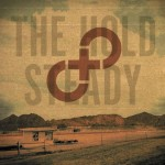 The Hold Steady Stay Positive songs that reference other songs