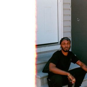 best albums of 2018 so far JPEGMAFIA