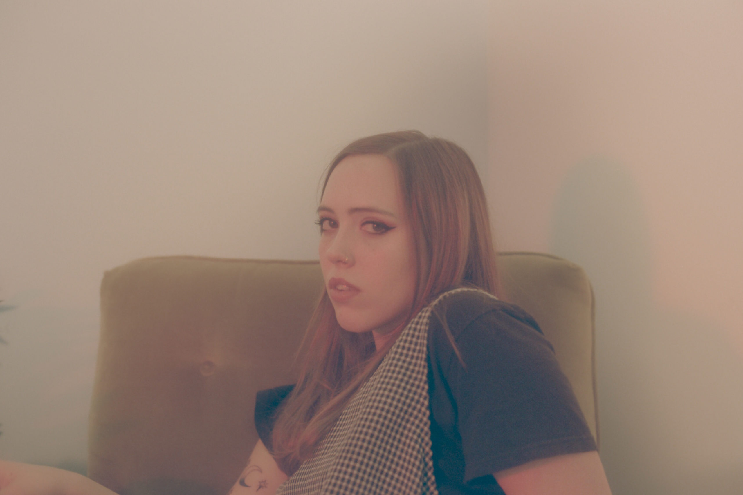 Soccer Mommy tour dates