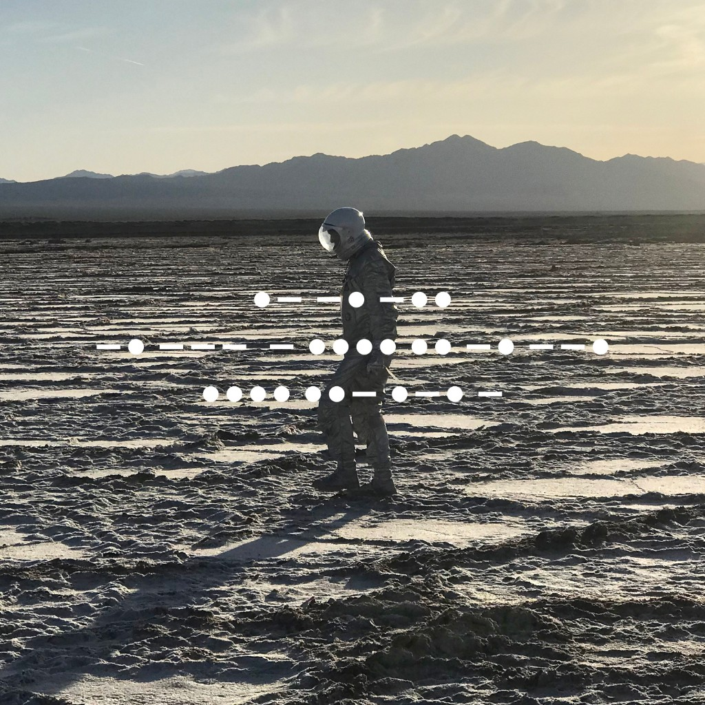 Spiritualized new album 2018