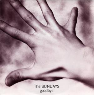 12-sundays