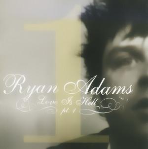 13-adams