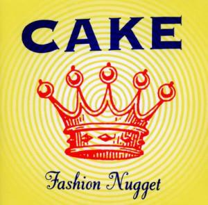 16-cake