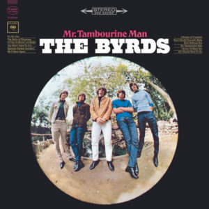 top 100 cover songs The Byrds
