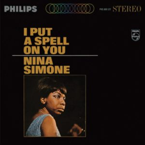 top 100 cover songs Nina Simone