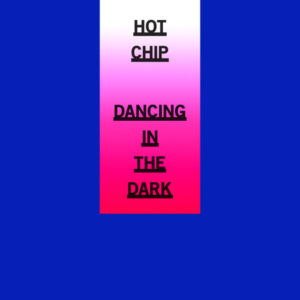 57-hot-chip