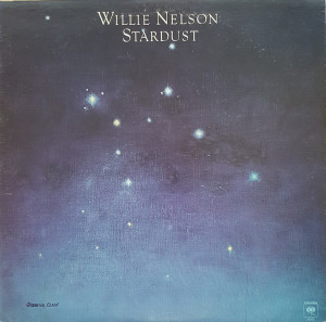 Willie Nelson top 100 covers