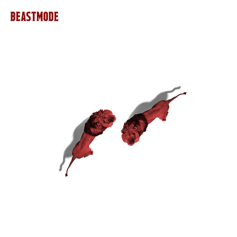 Future Beast Mode 2 review