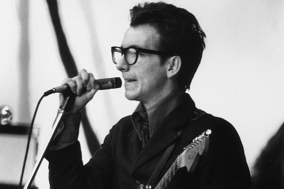 top 100 cover songs Elvis Costello