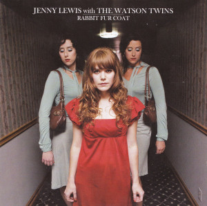 top 100 cover songs Jenny Lewis