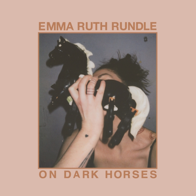 Emma Ruth Rundle Darkhorse essential track