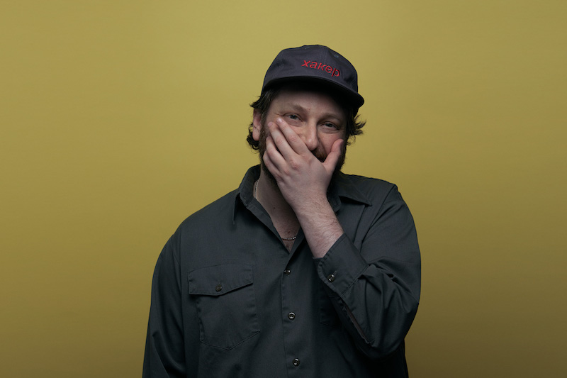 Oneohtrix-point-never-2018