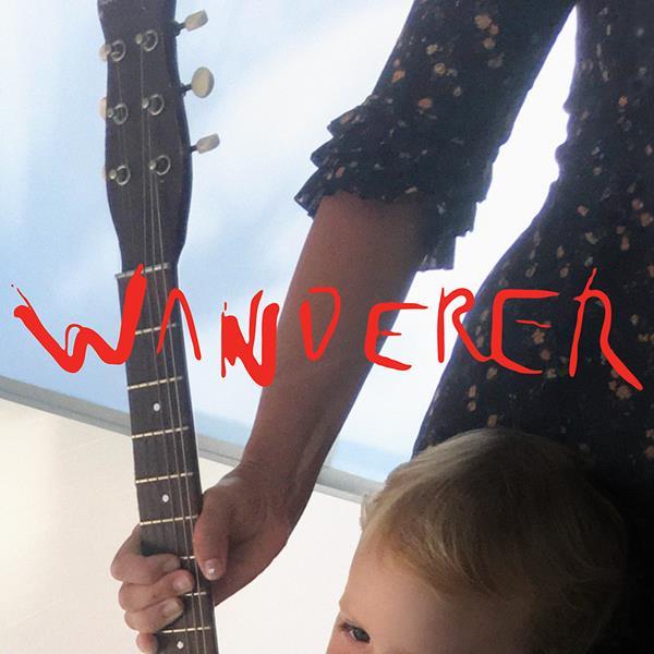 Cat Power new album Wanderer