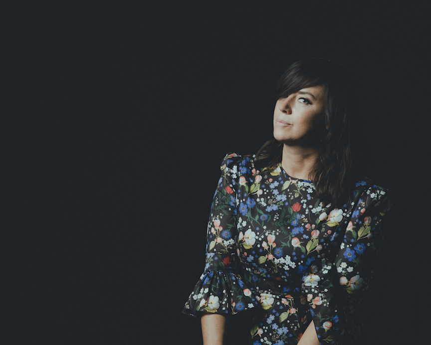 Cat Power new album