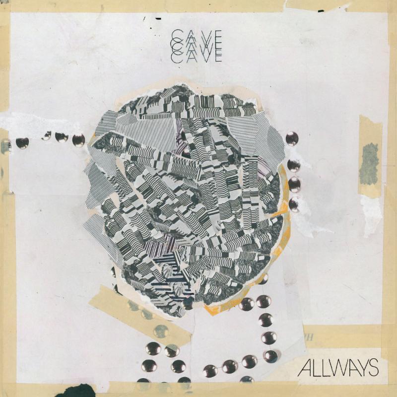Cave Allways Essential Track