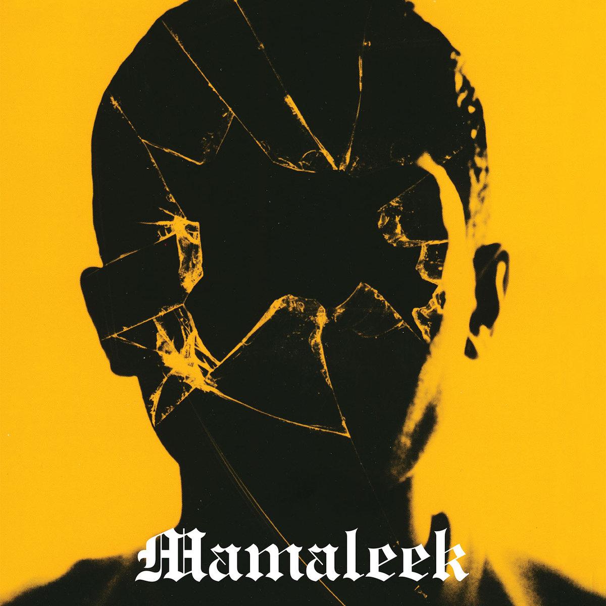 Mamaleek track premiere