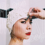 Mitski Be the Cowboy review album of the week