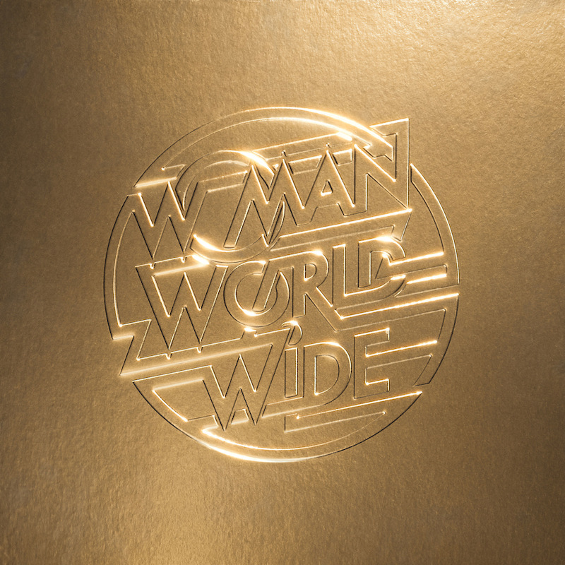 Justice Woman Worldwide review