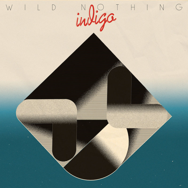 Wild Nothing Indigo review