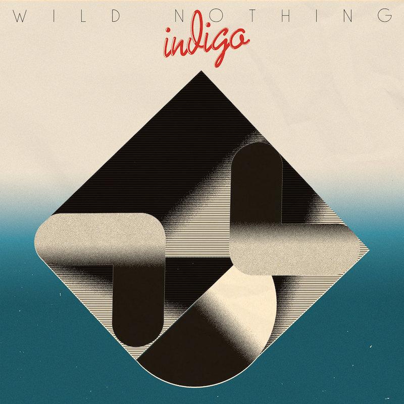 Wild Nothing Indigo review