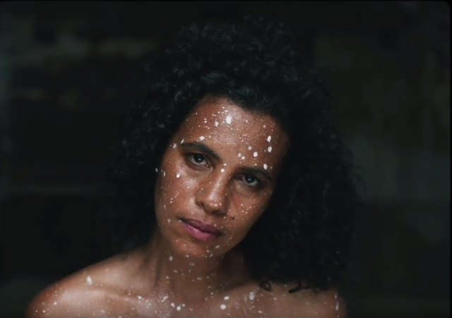 Neneh Cherry Kong essential track