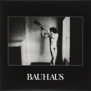 Bauhaus In the Flat Field review