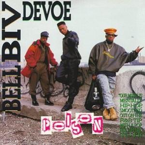 essential Bomb Squad Bell Biv Devoe