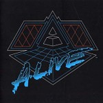 Daft Punk Alive 2007 review